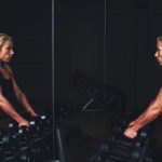 How to Prioritize Workouts When Work Life Gets Tough