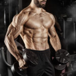Tried and True Ways to Enhance Your Testosterone