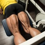 The Perfect Exercise For Big Legs