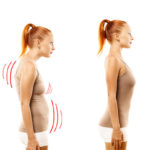 The Human Trainer Posture Workout