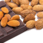 What Snacks Do You Need for Easy Weight Loss?