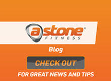 astoneblog_26feb2020